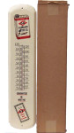 DX Motor Oil Thermometer