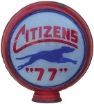 Citizen's