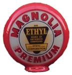 Magnolia Premium Ethyl Globe