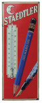 Staedtler Mars Thermometer