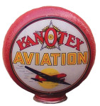 Kanotex Aviation Globe