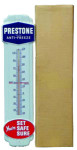 Prestone Antifreeze Thermometer