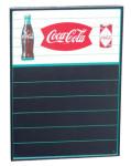 Coca-Cola Specials Chalkboard