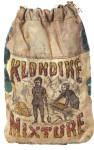 Klondike Tobacco Package