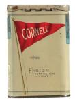 Ensign Pocket Tin (Cornell)
