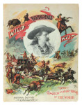 Buffalo Bill Program