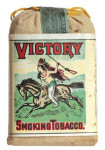 Victory Tobacco Pouch