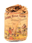 Lime Kiln Tobacco Pack