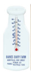 Haines Dairy Thermometer