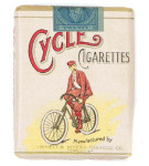 Cycle Cigarettes Pack