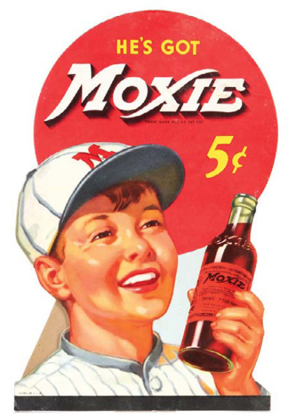 dating moxie bottles Moxie, soda, advertising, collectibles shop the largest selection, click to see search ebay faster with picclick money back guarantee ensures you receive the item you ordered or get your money back.