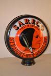 Sareco Hp Metal Globe