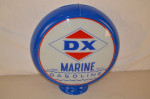 D-X Marine Capco Globe