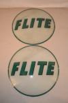 Flite Globe Lenses