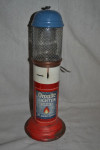 Oronite Lighter Fluid Dispenser