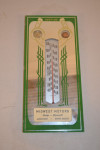 Dodge-Plymouth Dealership Thermometer