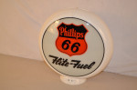 Phillips 66 Capco Globe