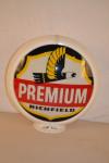 Richfield Capco Globe