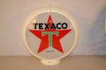 Texaco Capco Globe