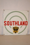 Southland Pump Plate